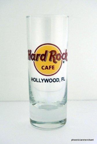 hollywood-florida-hard-rock-cafe-red-circle-cordial-shot-glass