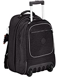 Kipling CLAS SOOBIN L Cartable, 49 cm, 28 liters