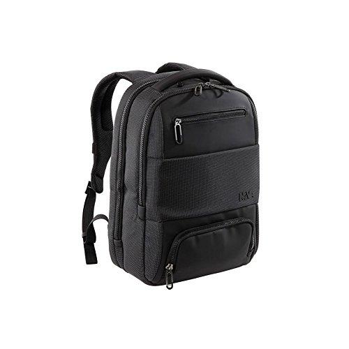 zaino-nava-gate-backpack-156-gt070-nero