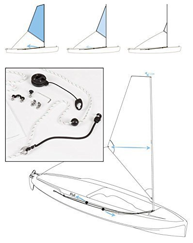 hobie-kayak-sail-furler-kit-by-hobie