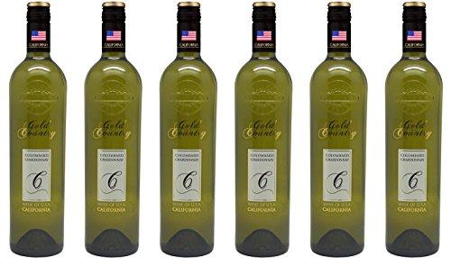 Gold-Country-Colombard-Chardonnay-Blanc-Kalifornien-Weiwein-6-x-075-l