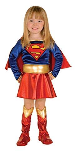 irl (Supergirl Stiefel)