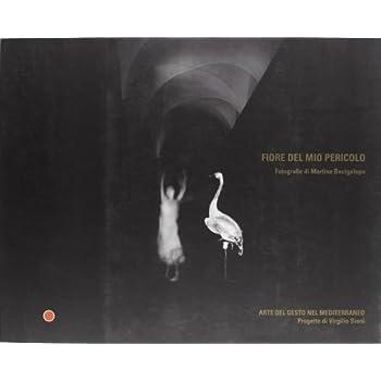 Amore Del Mio Pericolo. Pianissimo, Parte Seconda. Catalogo Della Mostra. Ediz. Illustrata