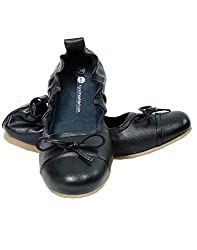 Black color Maternity Washable pregnancy shoes for Women (37)