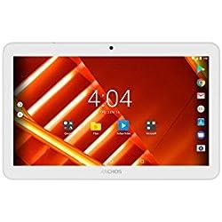 ARCHOS ACCESS 101 3G 16GB - Tablette 3G (Ecran 10,1'' - 0,3/2MPx - Processeur 4 cœurs -Android 7.0 Nougat)