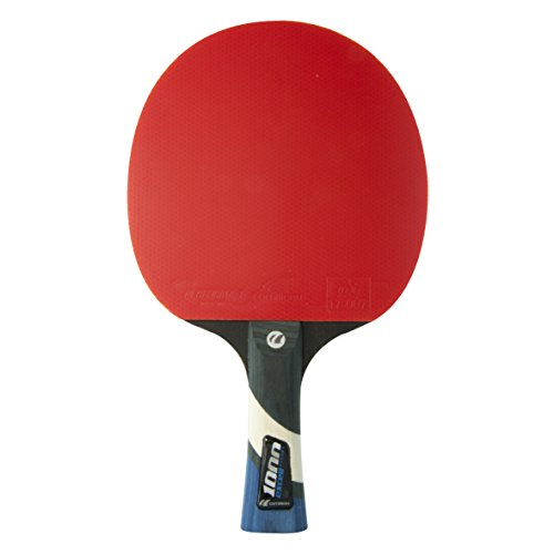 Cornilleau Excell 1000 Tischtennisschläger, Einheitsgröße - 1000 Carbon