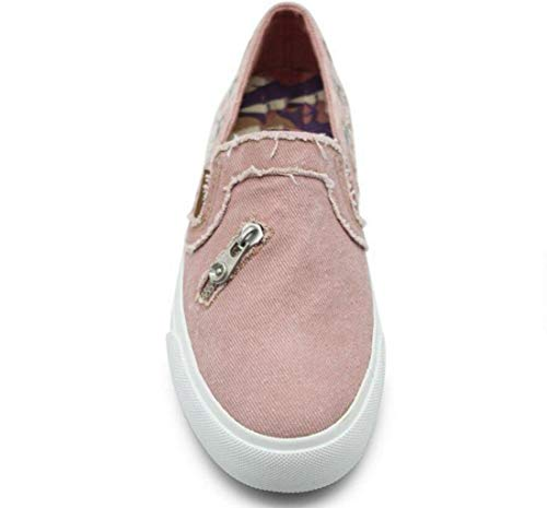 Damen Canvas Low Top Sneaker Schnürschuh Classic Casual Schuhe Schwarz und Weiß, Damen Canvas Sneakers Casual Schuhe Einfarbig, Damen Casual Canvas Schuhe Einfarbig Low Top Schnürschuh flache Mode Sne