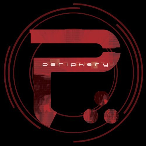 Periphery II: This Time It's Personal by Periphery (2012-07-03)