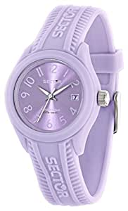 Sector No Limits Steeltouch R3251576504 - Orologio da Polso Donna