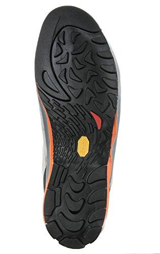 Scarpa orange Scarpa Schuhe Vitamin Schuhe Vitamin Schuhe Schuhe taupe orange Scarpa taupe Scarpa taupe Vitamin orange xC8EEF