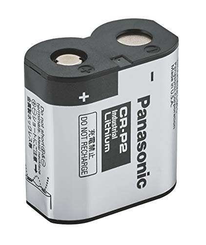 Grohe Batterie 42886000