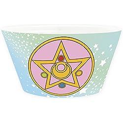 Bol de Sailor Moon