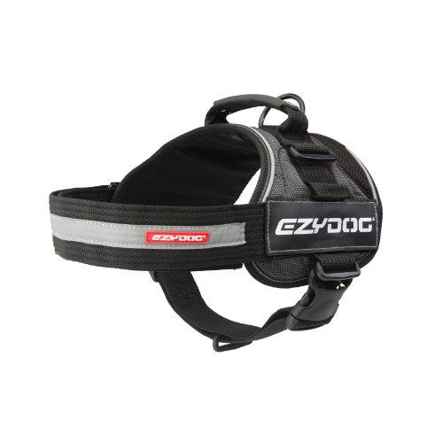 ezydog-convert-harness-xs-charcoal
