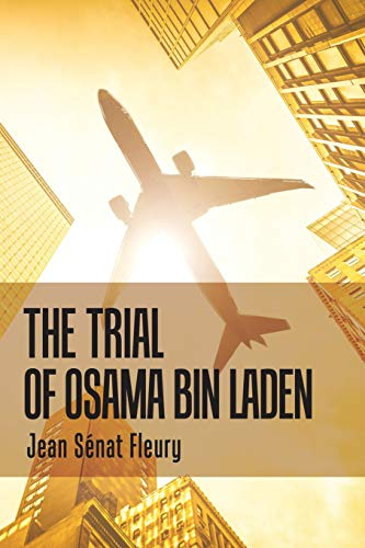 The Trial of Osama Bin Laden (Trial Bin)