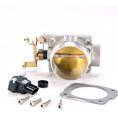 bbk-1703-75mm-throttle-body-high-flow-power-plus-series-for-ford-46l-2v-46-54l-f150-expedition-by-bb