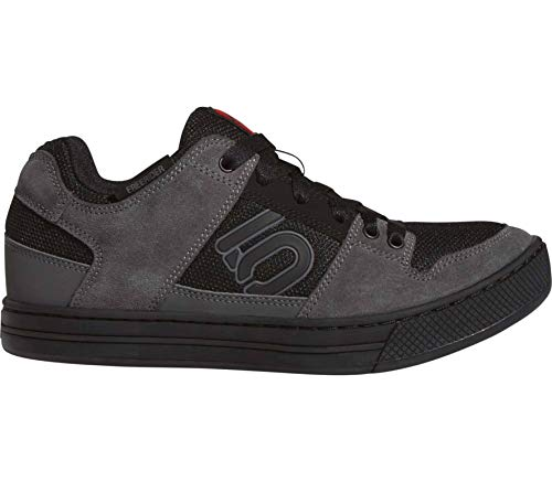 Five Ten MTB-Schuhe Freerider Grau Gr. 46