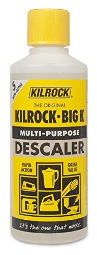 Kilrock Big K Mehrzweck-Entkalker, 400ml