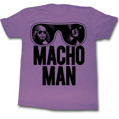tv-store-wwe-world-wrestling-entertainment-old-school-macho-man-glasses-adult-heather-purple-t-shirt
