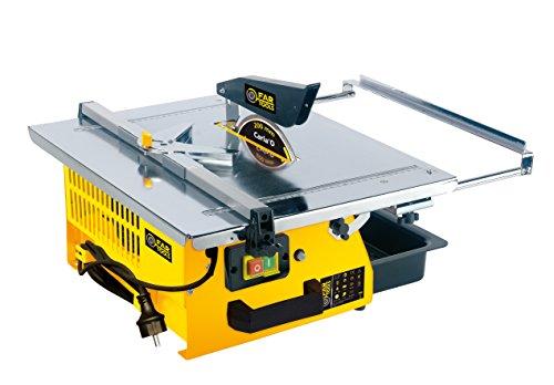 fartools-tc-200-tc-tegola-taglierina-elettrica-a-200-x-222-millimetri-900-watt