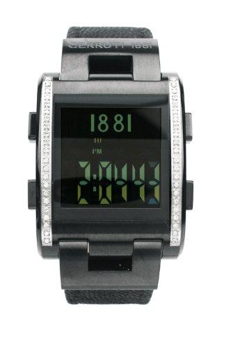 cerruti-ct063541001-reloj-digital-de-caballero-de-cuarzo-con-correa-de-acero-inoxidable-negra-sumerg