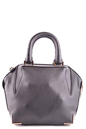 Alexander-Wang-Womens-MCBI335013O-Black-Leather-Handbag