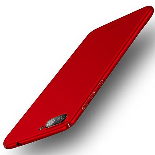 Asus Zenfone 4 Max ZC554KL 5.5