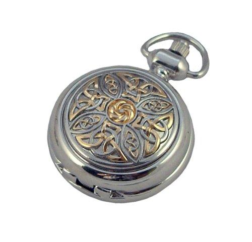 a-e-williams-5955tt-celtic-ladies-pendant-handbag-watch
