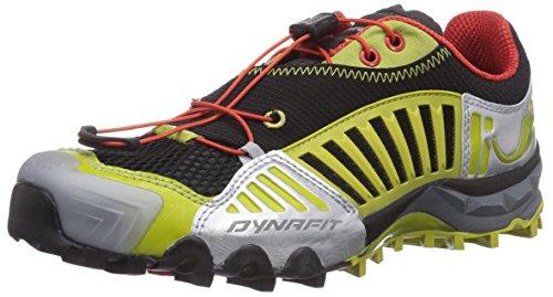 dynafit-ws-feline-sl-scarpe-da-trail-running-da-donna-nero-0956-black-trojan-37