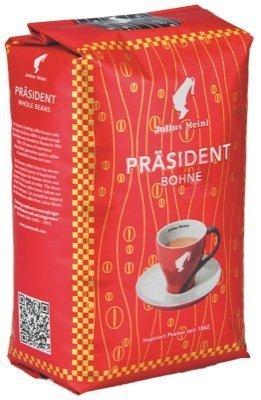 president-julius-meinl-haricots-entiers-500-g
