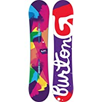 Burton Snowboard No Color