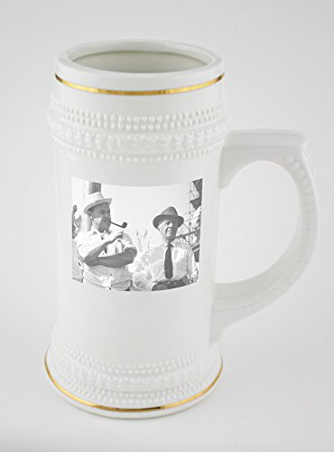 beer-mug-with-golden-rim-of-joseph-leo-mankiewicz-and-walter-wanger