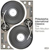 Philadelphia International Classics-Tom Moulton Re