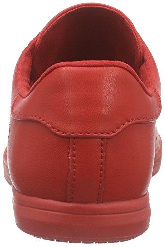 Tamaris - 23605, Sneaker Donna Rot (CHILI 533)