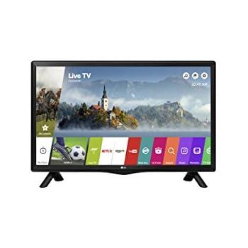 Samsung LCD TV Circuit Schematic LG 14SA2BB AJATR DLLN