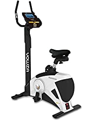Yowza Fitness Bike Kansas, One size, YZ-11110