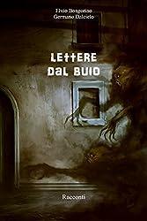 Lettere dal buio (Italian Edition)