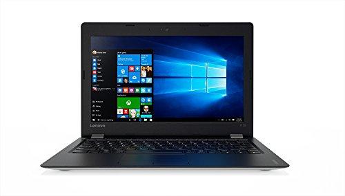 lenovo-ideapad-110s-116-inch-notebook-silver-intel-celeron-n3160-2-gb-ram-32-gb-emmc-windows-10-offi