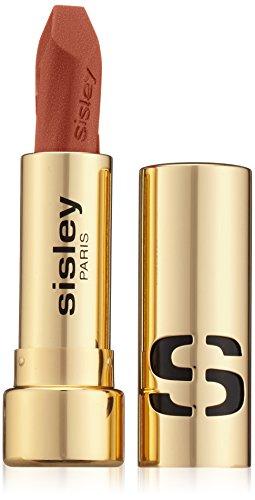 Sisley Rouge á Lévres Hydratant Longue Tenue L27 Cuivre Doré unisex, Lippenstift 3,4 g, 1er Pack...