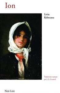Ion par Liviu Rebreanu