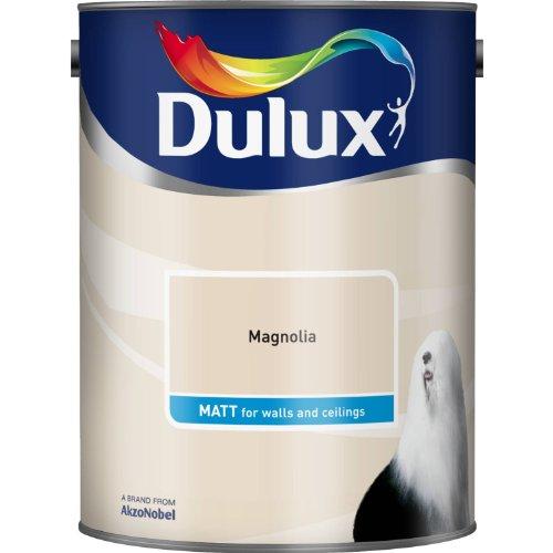 dulux-matt-magnolia-5-l