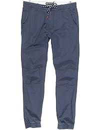 Element Cadet Jogger Pants