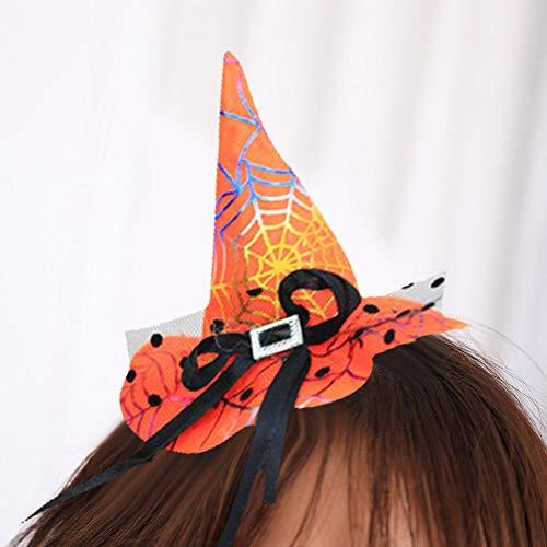 - Toddler Und Tiara Halloween Kostüm Für Erwachsene