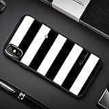 Coque De Protection Silicone Souple IPhone 7/8 [Ultra Slim] Fashion Design -...