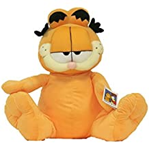 PTS RY.9379.45-a – Peluche Garfield, ...