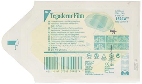 tegaderm-transparent-dressing-6-cm-x-7-cm-box-of-20