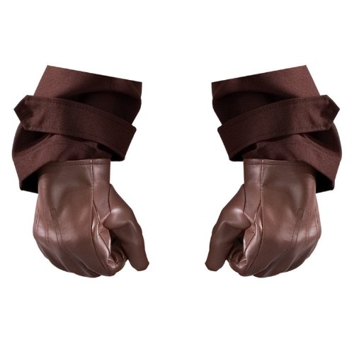 ostume Gloves ()