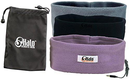 cozyphones-sleep-headphones-travel-bag-ultra-thin-earphones-most-comfortable-headphones-for-sleeping