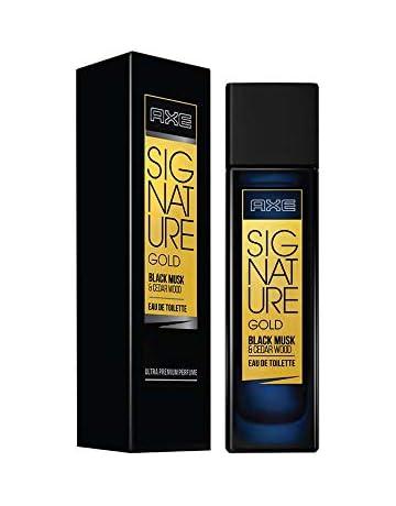 Perfumes: Buy Perfumes for Men &