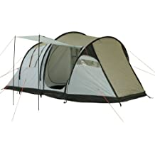 Est/ándar Beige 10T Outdoor Equipment 10T Patterson 360 Lonas