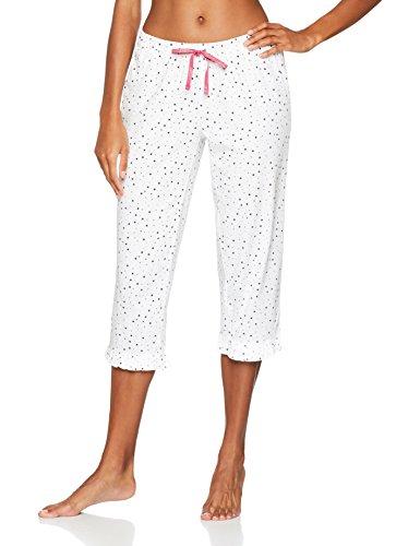Begeistert Sommer Shorts Hohe Taille Casual Anzug Shorts Schwarz Weiß Heißer Mode Frauen Kurze Hosen Modische Und Attraktive Pakete Gepäck & Taschen